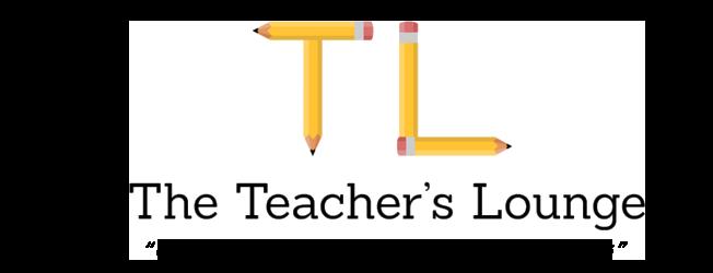 Teachers Lounge Chat